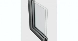 58BW_ST_Window_System