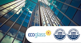 CEN-Ecoglass-high res