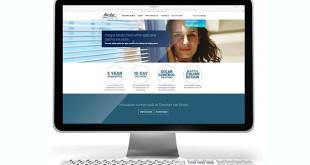 Morley website launch