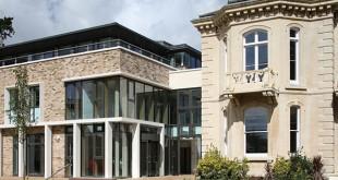 Senior - Oxford College 1