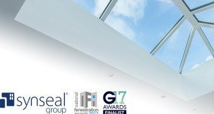 Synseal Group - G17 NFAs finalist