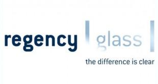 Regency-Glass-500x280