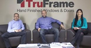 TruFrame's Marketing A Digital Age Department