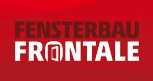 3. Fensterbau Red Logo-rot-red-RGB-300dpi