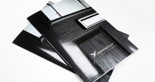 PR539 - Xtremedoor-Brochure
