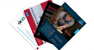 Mighton Products catalogues copy