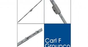 Carl F Groupco_Roto TSL