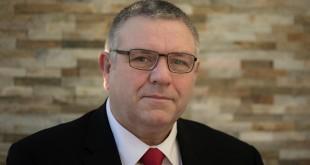 Exlabesa Dave Tanner