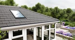CSR new slate tile