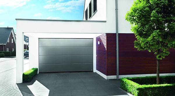 Dekko Opens New Doors For Emerald Windows With First R 196 Um
