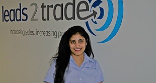 PR137 - Pavani Konduru - Head of Search Marketing