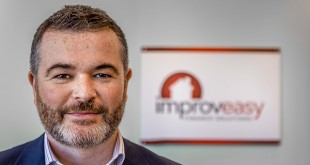 PR141 - Austin Barcley Managing Director of Improveasy