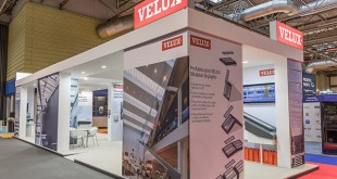 VELUX events
