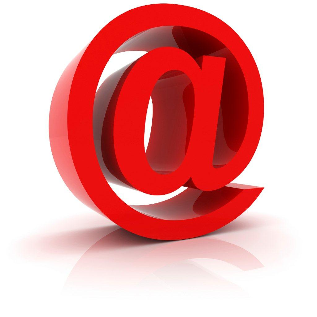 Three is the magic number for email marketing