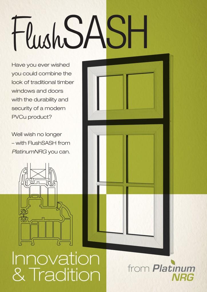 FlushSASH brochure_p1