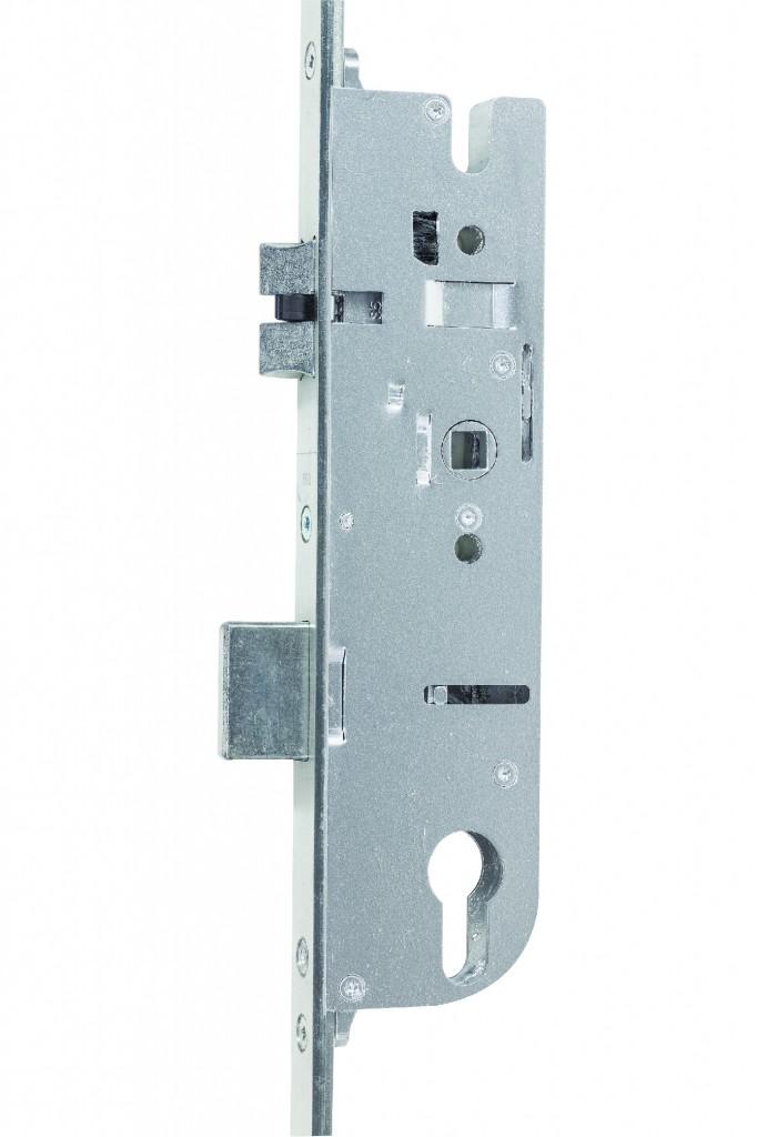main lockcase