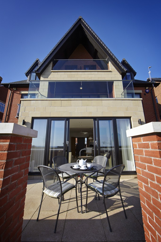 SWDS154_SG Windows_Redrow Homes