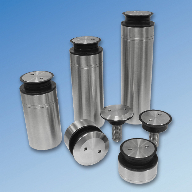 BARRIER COMPONENTS EXPAND SINGLE POINT FIXING OFFER