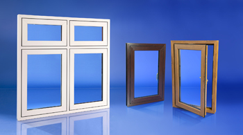 Halo's Aztec Windows is first to take FlushSash