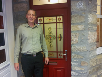 Thistle Windows choose Trojan hardware from Sealco
