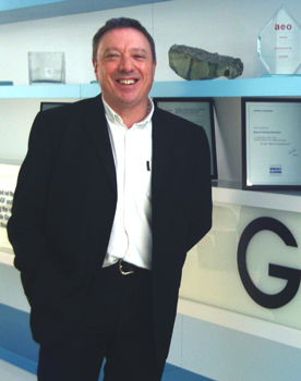 GGF SUPPORTS FIRE DOOR SAFETY WEEK