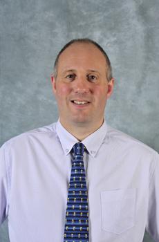 STEVE SEVERS APPOINTED AS MANAGING DIRECTOR SAINT-GOBAIN GLASS UK LTD