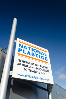 National Plastics celebrates 25 years in business