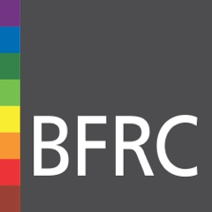 VALIDATED CONDUCTIVITY VALUES FOR WARM EDGE SPACERS – CLARIFICATION FROM BFRC