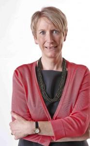 PR1844 Irene Smith Marketing Communications Manager REHAU