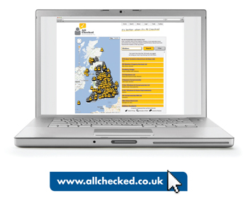 SYNSEAL SRI PACKAGE FURTHER ENHANCED WITH REAL WORLD BENEFITS OF ALL CHECKED DIRECTORY LISTING