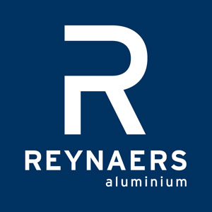 REYNAERS RECEIVES G13 AWARD NOMINATION FOR 'OUTSTANDING ACHIEVEMENTS' IN GLASS AND GLAZING INDUSTRY