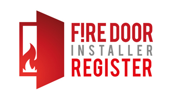 Fire Door Installer Register completes the fire door safety supply chain