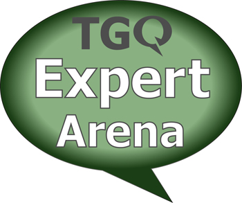 Triple Glazing Question Experts Arena reaches 95 per cent capacity