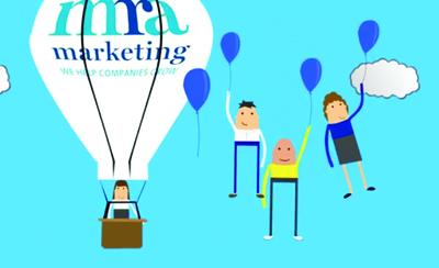 Helping Companies Grow – The Video!