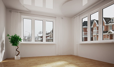 New ClimaGuard® DS is a durable soft coat alternative to hard coat Low E glass