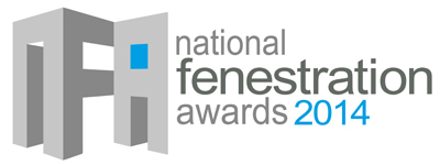 2014 National Fenestration Awards Kick Off