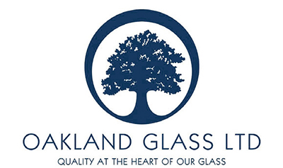 Oakland Glass – GENERAL MANAGER YORKSHIRE