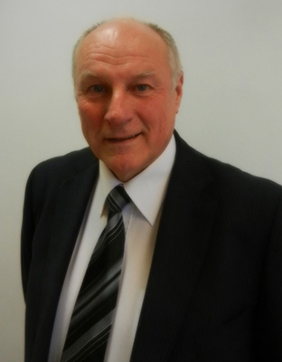 Edgetech UK adds to sales team