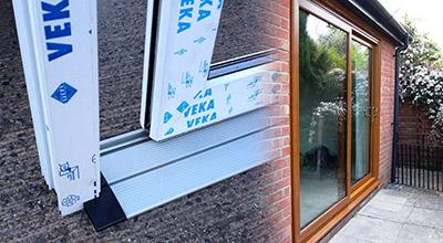 Modplan's patios open the door to an enhanced portfolio