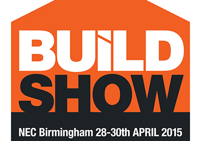 SENIOR ARCHITECTURAL SYSTEMS TO EXHIBIT AT THE BUILD SHOW