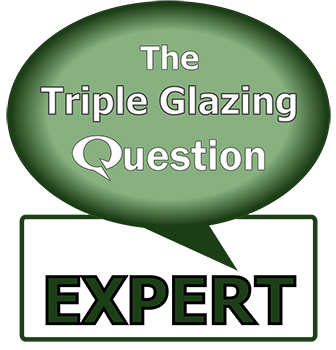 Speakers at FIT for Triple Glazing Question