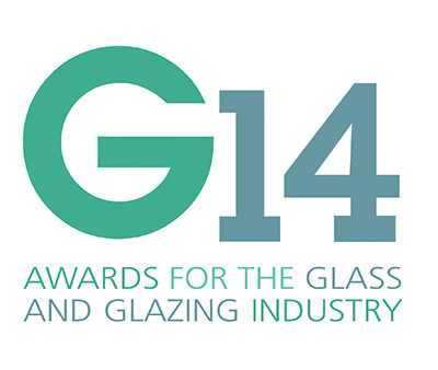 G14 Awards Are Open For Submissions