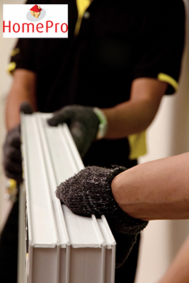 SIGNIFICANT RISE IN IBG REQUESTS SAYS HOMEPRO AS MORE INSTALLERS GET THE MESSAGE