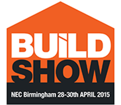 BUILD SHOW RESPONDS TO ERIC PICKLES' PRE-FABRICATED HOUSING PLANS