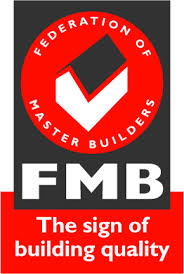Who Will Build Cameron's New Homes? asks FMB