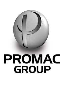 Promac Fit Show Preview