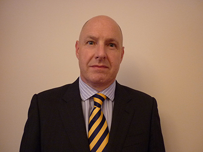 The Trojan Group appoints new Business Development Director