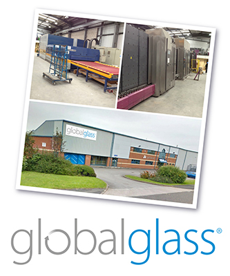 SYNSEAL ACQUIRES SYSTEMS GLASS