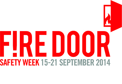 Interest in fire doors reignited by major industry initiative