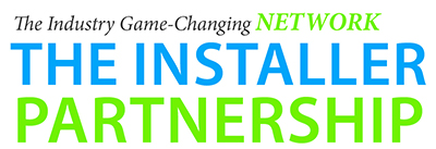 Game changer: Emplas launches  Challenger installer network